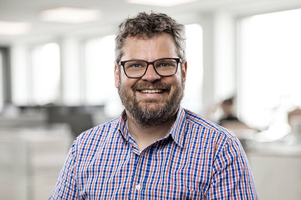Patrick Mönnighoff